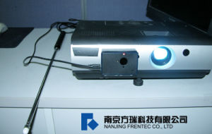 Acromeet Interactive Whiteboard (PJ100) pictures & photos