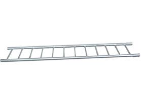 Steel Ladder for Cuplock Scaffolding System