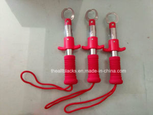 Fish Lip Gripper/Fishing Tool/Fishing Clamping Device-Fishing Tackles/Fishing Equipment 22cm pictures & photos