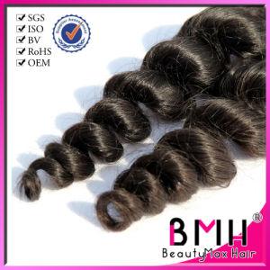 "Cambodian Virgin Remy Hair Weft Loose Wave 12""-32"" in Stock (Yuki050)"