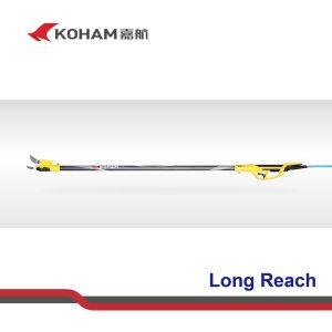 Koham Tools Long Reach Cutting Lithium pictures & photos