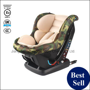 Best Sell - Baby Car Safety Seat for Newborn to 4 Years Child and 4-12 Years Coming Soon