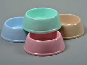 China Dog Feeder Bowl, Durable Pet Bowl pictures & photos