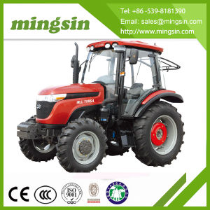 Agricultural Tractor Model Ts850 and Ts854 pictures & photos