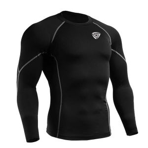 Long Sleeves Stylish Compression Running Body Suit AMD11 pictures & photos