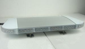 Aluminum Frame LED Strobe Mini Light Bar (TBD03966) pictures & photos