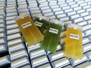 Depilatory Wax Cartridge, Depilatory Wax pictures & photos