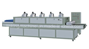 Fb-UV1100-5000 UV Drying Machine pictures & photos