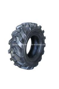 (OTR 16.9-24, 16.9-28) R4/R4A Backhoe Loader Tire For JCB, John Deere pictures & photos