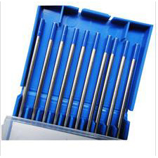 Hot Sales Good Welding Yttriated Tungsten Electrodes/Blue TIG Welding Rods Wy20 pictures & photos