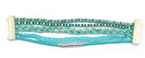 Hipanema Style Bracelet/Fashion Bracelet (XBL13016) pictures & photos