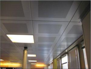 4D Wood ACP Aluminium Composite Panel (005) pictures & photos