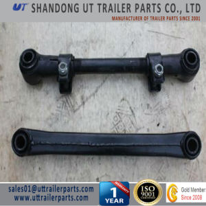 BPW Suspension Toruqe Rod Both Fixed and Adjustable Type for Trailer and Truck pictures & photos