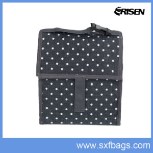 Waterproof Insulated Lunch Box Cooler Bag pictures & photos