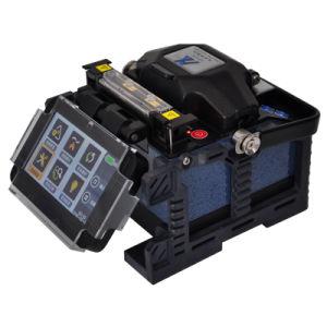 Alk-88 Automatic Intelligent Optical Fiber Fusion Splicing Machine