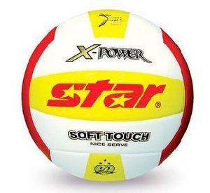 Soccer Ball 001
