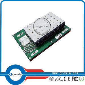 26S Li-ion/ Li-Polymer/ LiFePO4 Battery Pack Protection Circuit Module pictures & photos