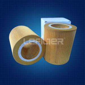 Replacement 89295976 for Ingersoll Rand Air Filter Element pictures & photos