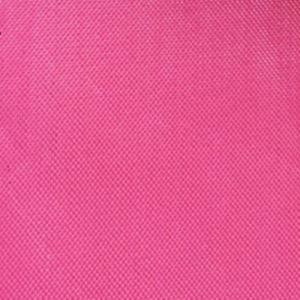170t Taffeta Fabric pictures & photos
