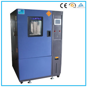 Temperature Control Machine Temperature Humidity Test Machine pictures & photos