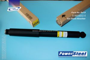 8-98056032-0 Shock Absorber Powersteel for Isuzu pictures & photos