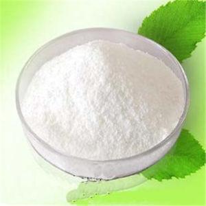 Cosmetic Ingredient Melatonine 99% Melatonin for Whitening (Oap-068) pictures & photos
