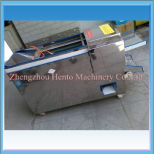 Expert Supplier of Red Chilli Cutter Dicer Chopper Machine pictures & photos