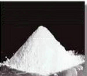 Procaine Hydrochloride pictures & photos