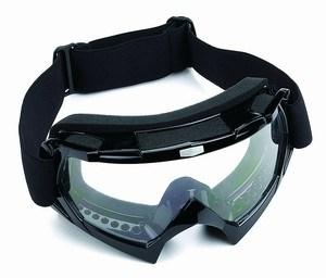 off-Road Goggles (G-5)
