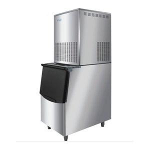 Granular Snow Ice Maker Af700-Af1000