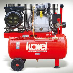 Compressor (LD-P2024)