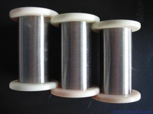 Gr3 High Quality Industrial Pure Ti Wire