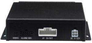 DVR-SD304 (SD card DVR) pictures & photos