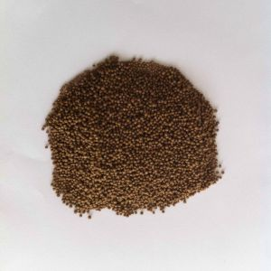 Extruded Carp Fish Feed for Animal Feed