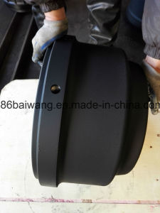 Brake Drum (3600A/3600AX) for Gunite Semi-Trailer pictures & photos
