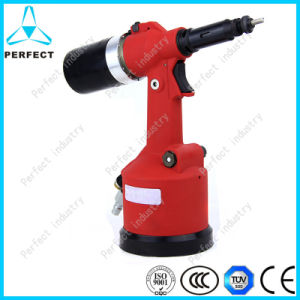 High Performance Air Pneumatic Rivet Nut Gun pictures & photos