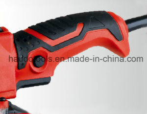 Electric Wall Polisher Drywall Sander Dmj-700d-5 pictures & photos