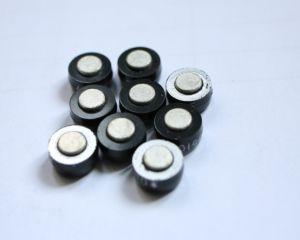 50A, 400V--Button Automotive Diode--Ra504/Ar504 pictures & photos
