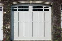 Solid Wooden Fire Door with UL and BS Standard pictures & photos