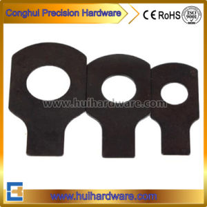 Hot Sale Washers Back Tab Washers with Long Tab pictures & photos