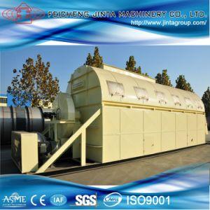 Continuous Industrial Microwave Grain Dryer pictures & photos