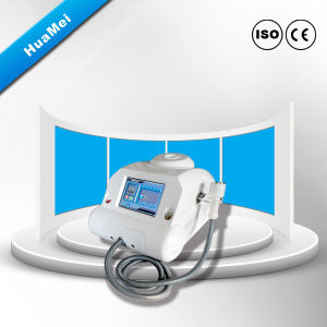 Ultrasound Body Slimming Machine pictures & photos