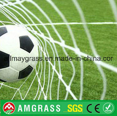 50mm Supreme Football Artificial Grass Certified by Labosport pictures & photos
