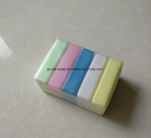 Laundry Washing Detergent OEM Soap pictures & photos