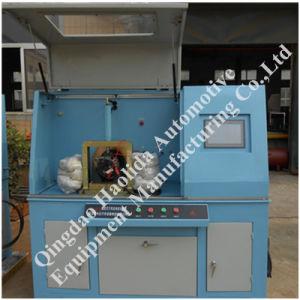 Hot Sale Automobile Alternator Testing Equipment pictures & photos