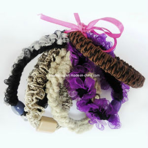 Fashion Accessories Elastic Hair Band 2012 pictures & photos