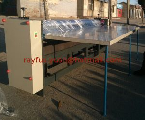 Gluing Machine for Corrugated Cardboard Making pictures & photos