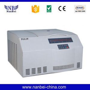 Tgl18 Regen Lab Prices of Prp Centrifuge Machine pictures & photos