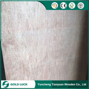 Okoume Plywood, Furniture Plywood, China Plywood Manufacturer pictures & photos