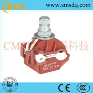 1kv Flameproof Insulation Piercing Connector- (JCF2-35/10 FVO) pictures & photos